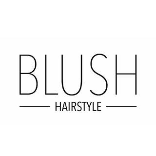 blushhairstyle
